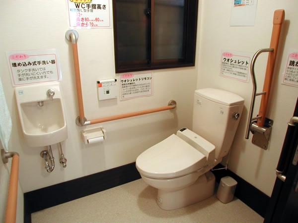 京都×利用者目線に立った、最適な提案を行います