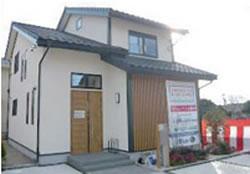 建物完成・竣工検査、検査済証の交付